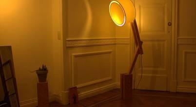 MYGA LAMPS