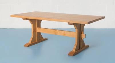 Orpago Furniture Makers