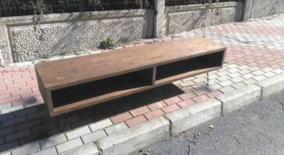 Wood_Dekor