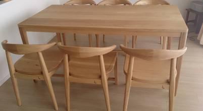 Loop order furniture