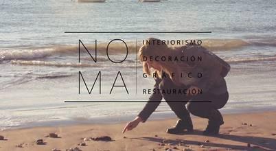NOMA Studio Design