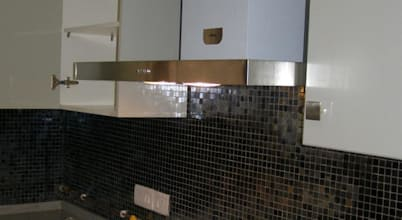 Impetus kitchens