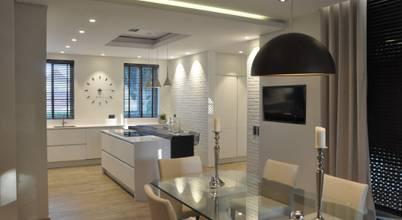 Byho Design de Interiores