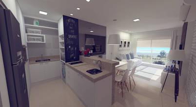 Studio 15 Arquitetura