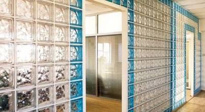 vidraceiros encontre um vidraceiro para o seu projeto homify. Black Bedroom Furniture Sets. Home Design Ideas