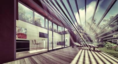 Ecologia Modular Arquitectos