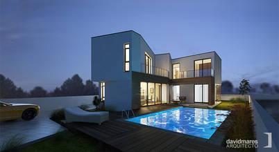 davidmares | arquitecto