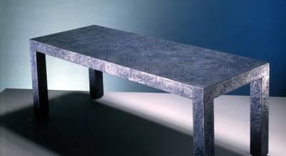 Fabio Caselli Design