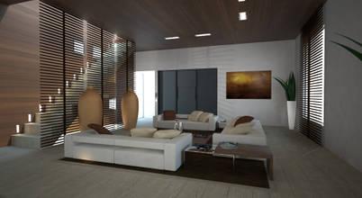 Luca Dini Design