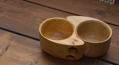 Time Design Woodworks.  家具工房たいむ