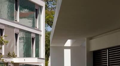 AACG – Atelier de Arquitectura Carlos Gonçalves