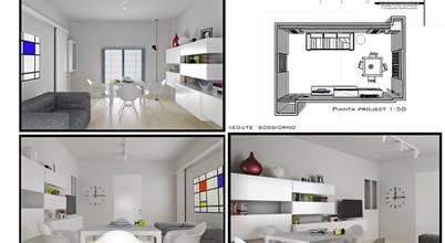 M+Architects