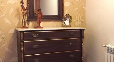 Carpinteros encuentra un carpintero para tu proyecto - Muebles carrion valencia ...