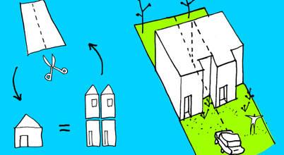 estudio mam3 arquitectos