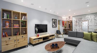 Nitido Interior design