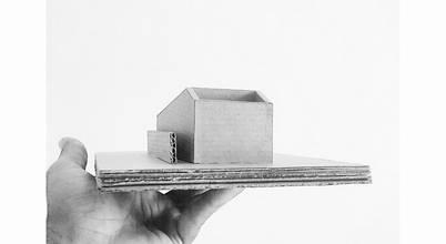 21 Arquitectura
