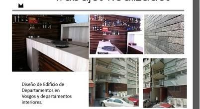 Monerris Arquitectos