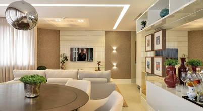 Dois A Arquitetura e Interiores LTDA