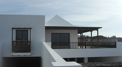 Find The Best Architects In Lanzarote Homify