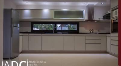 ADC – ARQUITECTURA – DISEÑO- CONSTRUCCION