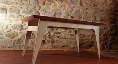 Olivier Corbin Design