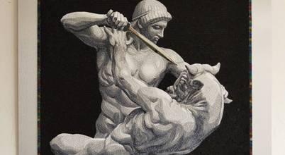 Mosaico Arte e Mestieri      – Pracownia mozaiki artystycznej