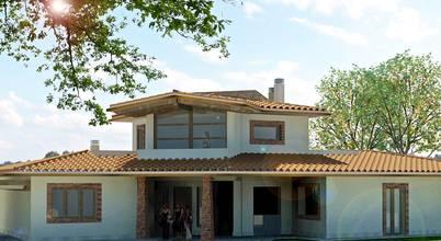 Studio di Architettura arch. Paolo Walter Di Paola