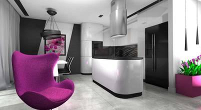 Room19 -studio projektowania wnętrz