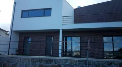 arqpar-Consultores, Arquitectura e Engenharia