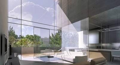 ATECTONICA Estudio de Arquitectura
