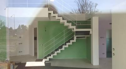 Studio Architetto Rossi
