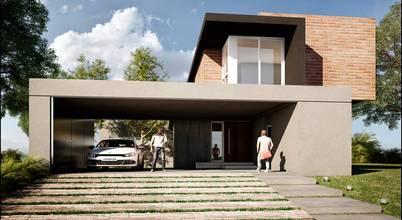 Bit.arquitectos