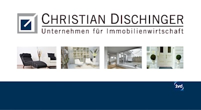 Christian Dischinger