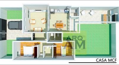 Amor Miquel Arquitectura