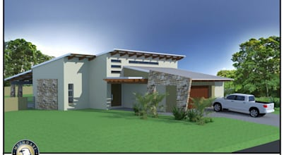 de Mello Machado Architects