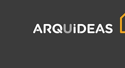 ARQUiDEAS.TENERIFE consultorio de arquitectura