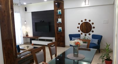 find the best architects in bhayander mumbai homify