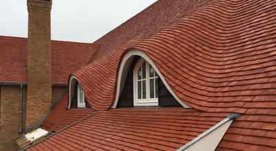 Woon Architecten