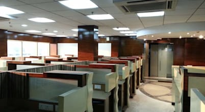 Artinsive Interiors Pvt Ltd