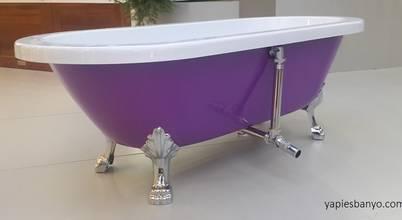 Yapıes Banyo