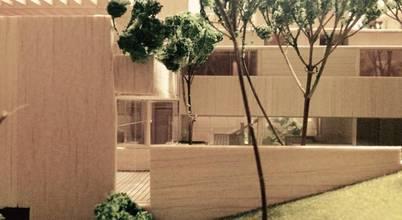 75 Arquitectura