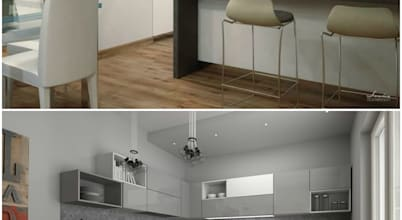 D'Amico Casa Design