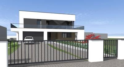 Fiord-Architekci