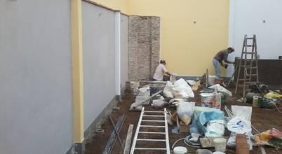 BIANGULO DISEÑO Y CONSTRUCCION S.A.C.