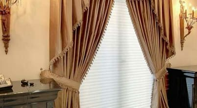 Design Cortinas