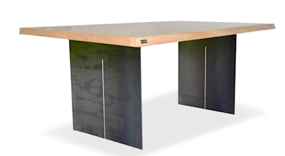 stamm[tisch] design GmbH
