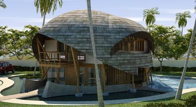 RAJ Projetos de Arquitetura Ltda.