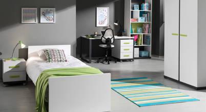 Emob – Online meubelwinkel