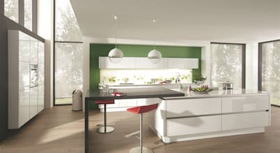 Albox KITCHEN