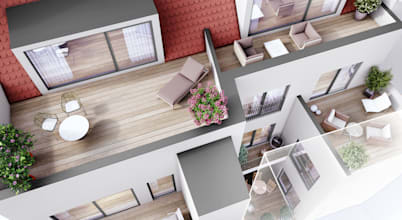 Saxowert Immobilien GmbH & Co. KG